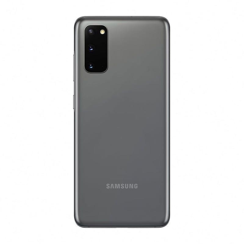 Samsung Galaxy S20 5G 7