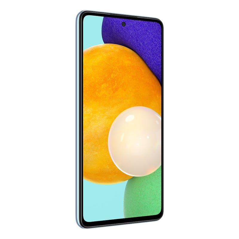 Samsung Galaxy A52 5G 128GB 10