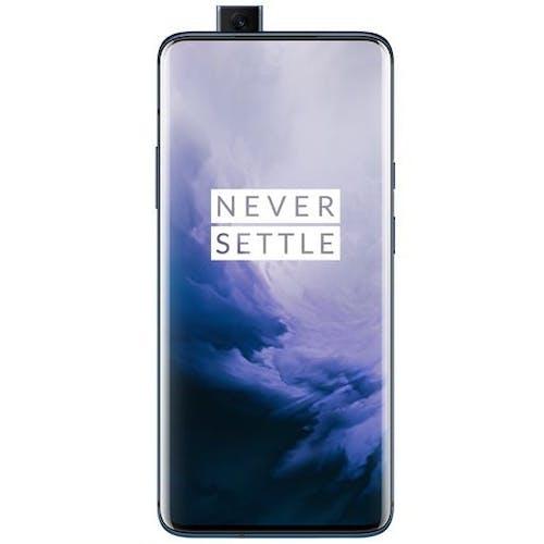OnePlus 7 Pro 8GB/256GB