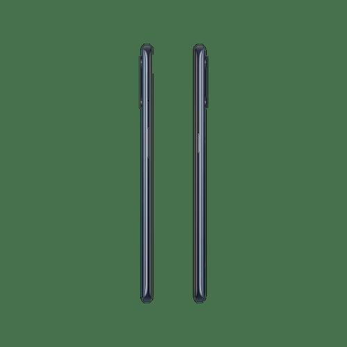 OnePlus Nord N100 64GB