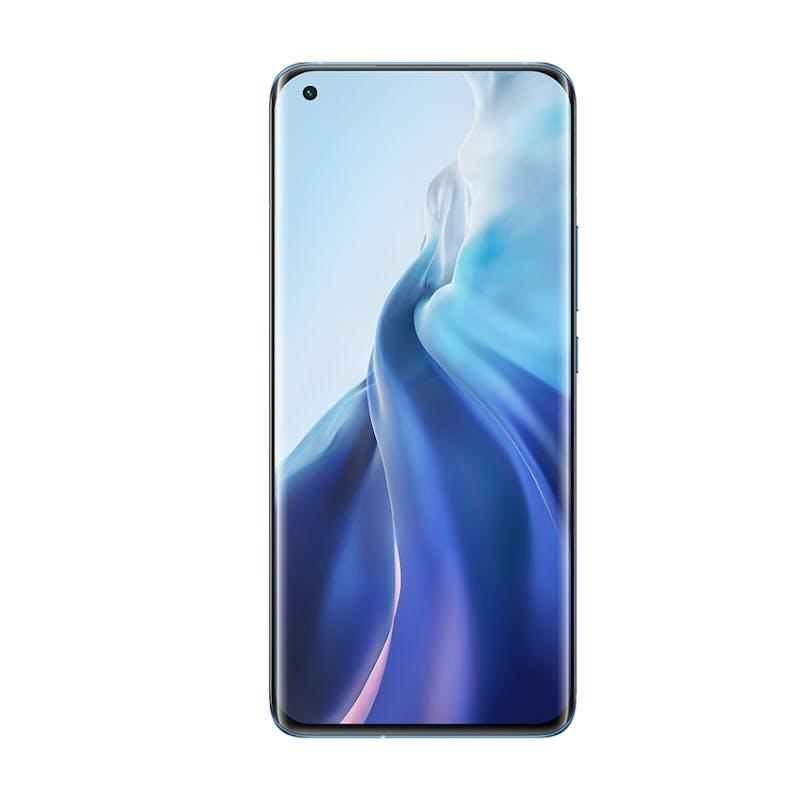 Xiaomi Mi 11 256GB 1