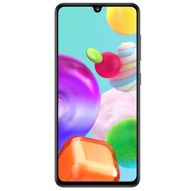 Samsung Galaxy A41 4