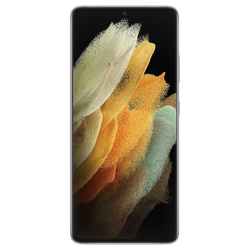 Samsung Galaxy S21 Ultra 5G 512GB 8
