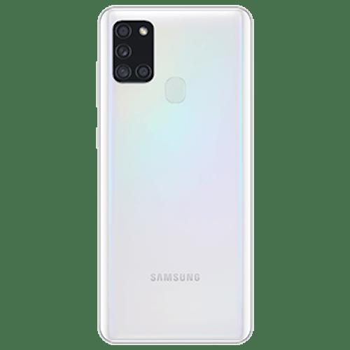 Samsung Galaxy A21s 64GB
