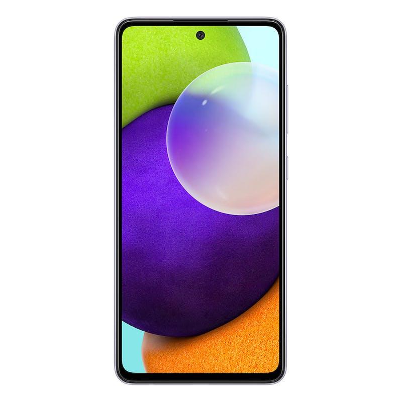 Samsung Galaxy A52 4G 128GB 12