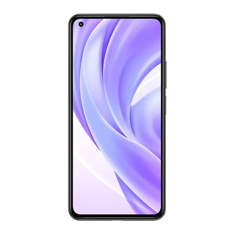 Xiaomi Mi 11 Lite 4G 4