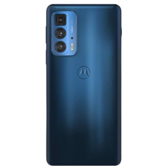 Motorola Edge 20 Pro 256GB