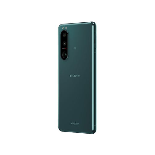 Sony Xperia 5 III 128GB
