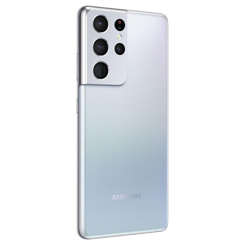 Samsung Galaxy S21 Ultra 5G 512GB 11