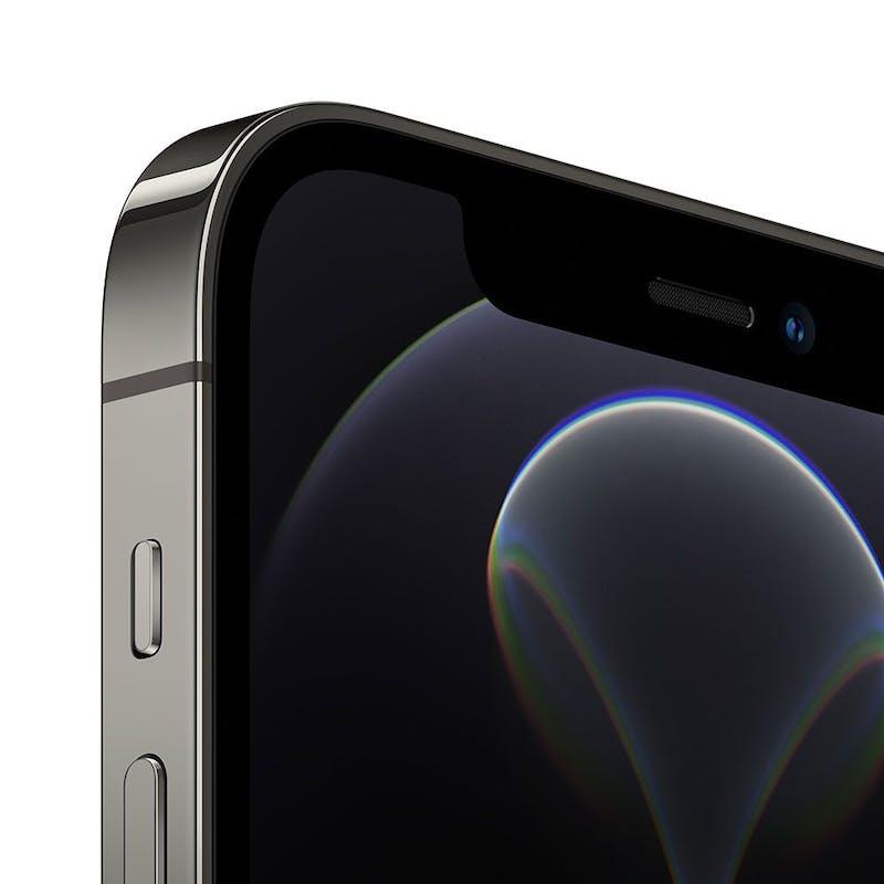 Apple iPhone 12 Pro 128GB 6