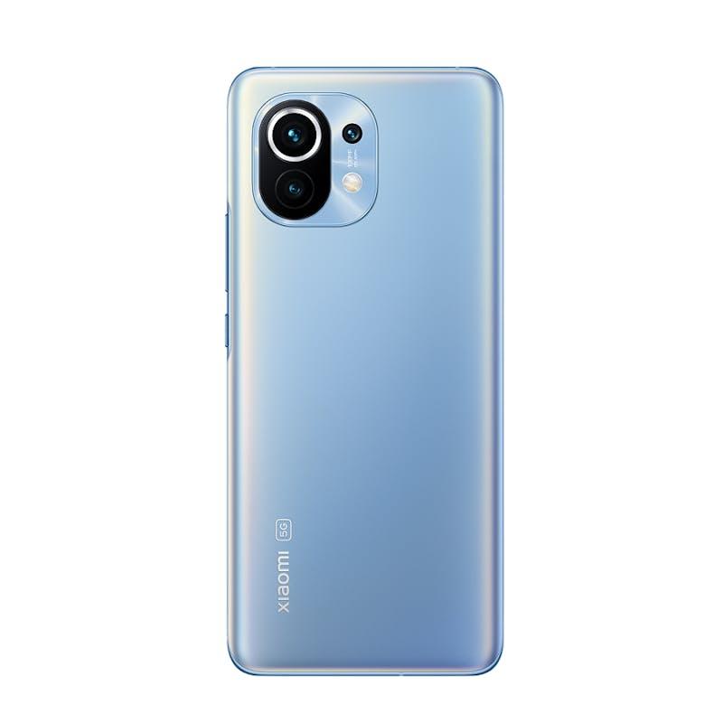 Xiaomi Mi 11 256GB 7