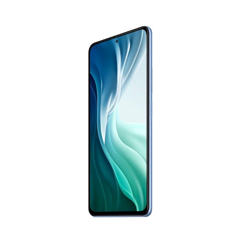 Xiaomi Mi 11i 7