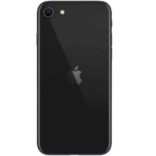 Apple iPhone SE 2020 128GB (refurbished)