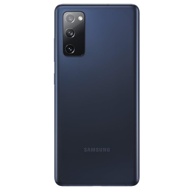 Samsung Galaxy S20 FE 4G 8