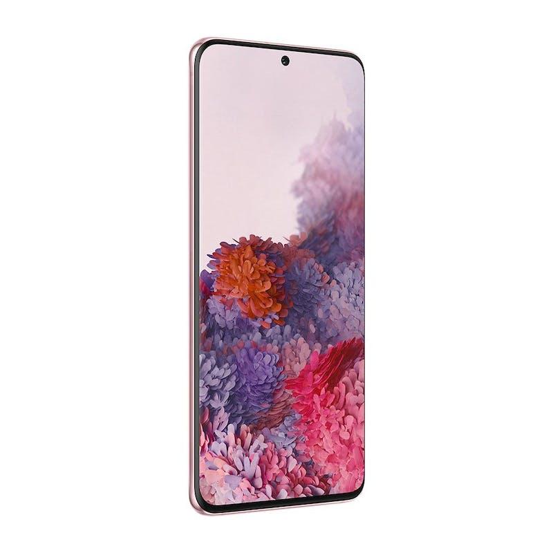Samsung Galaxy S20 5G 13