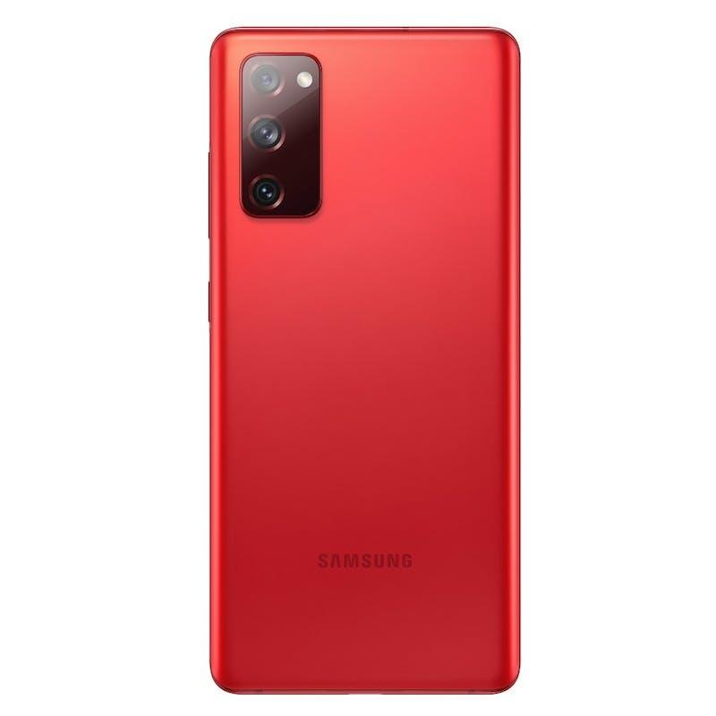 Samsung Galaxy S20 FE 4G 12