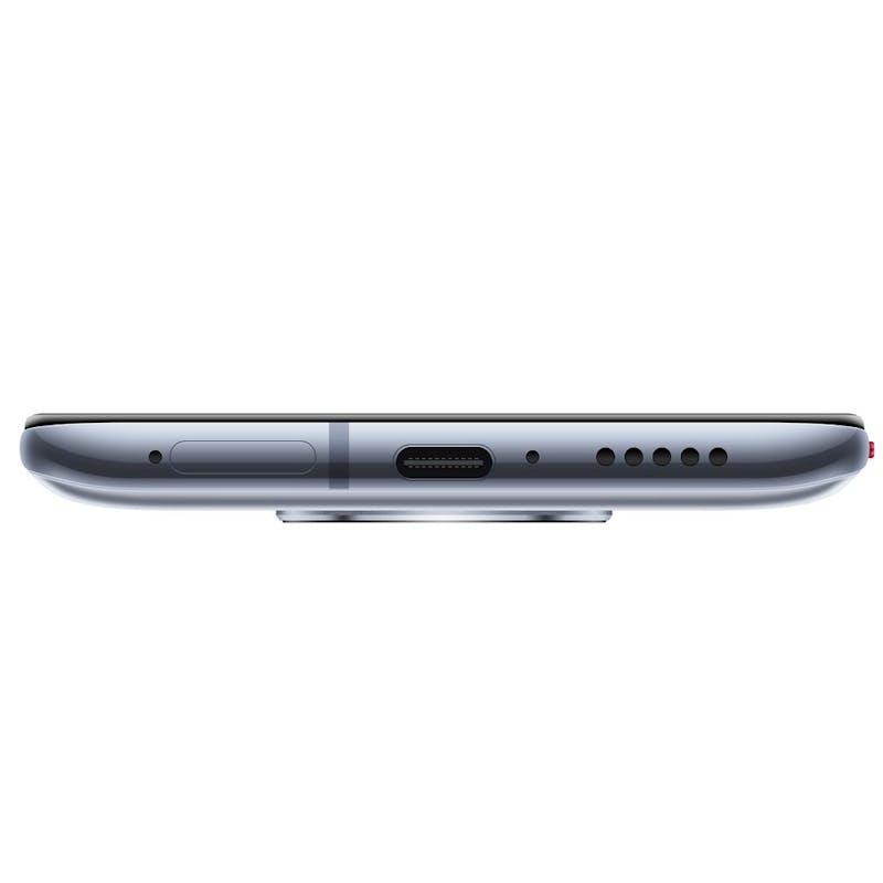 Xiaomi Poco F2 Pro 128GB 5