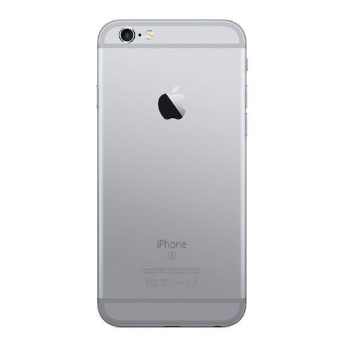 Apple iPhone 6s 32GB