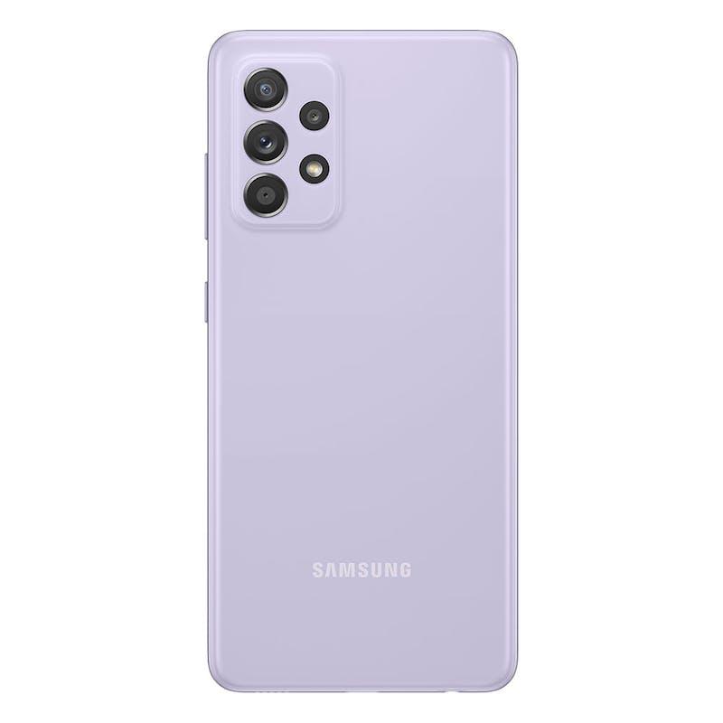 Samsung Galaxy A52 5G 128GB 18