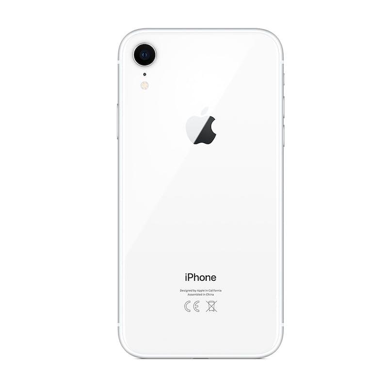 Apple iPhone Xr 128GB 12