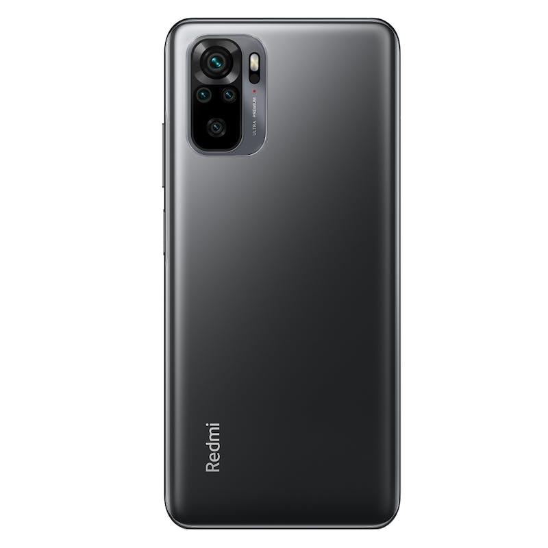 Xiaomi Redmi Note 10 128GB 1