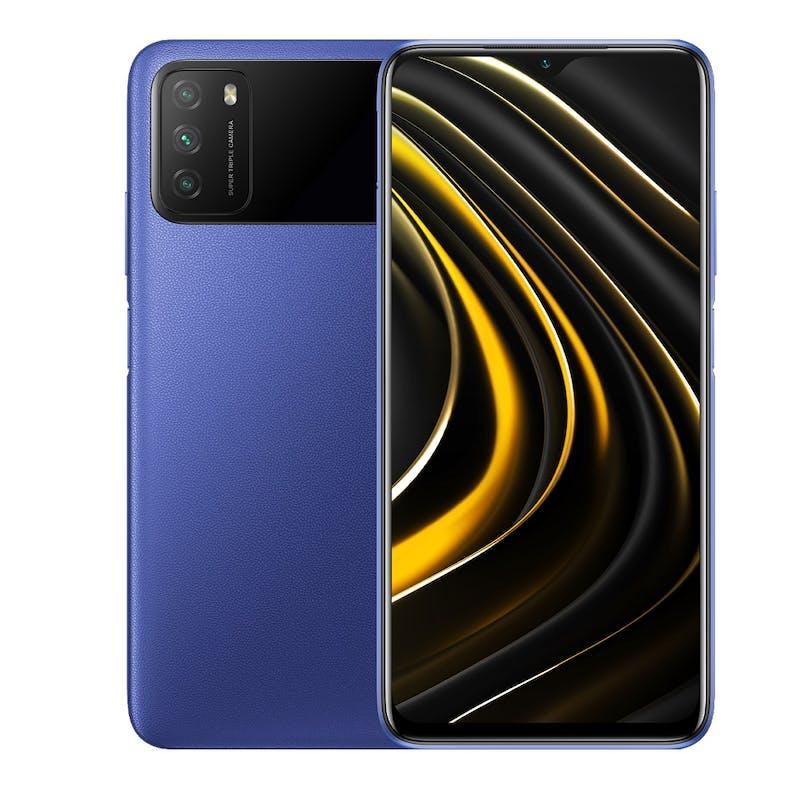 Xiaomi Poco M3 128GB 5