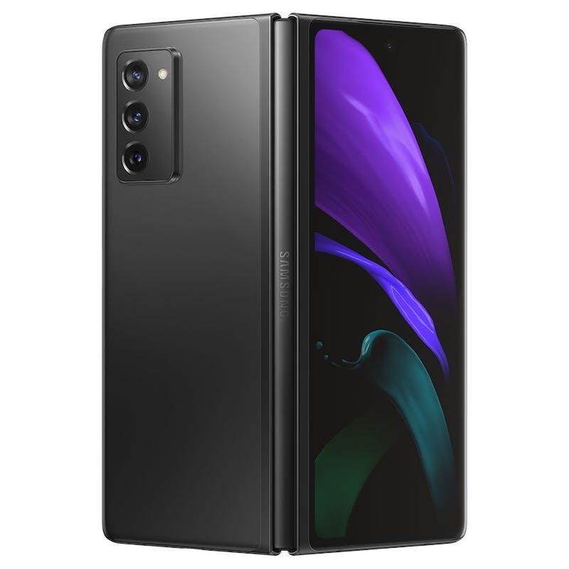 Samsung Galaxy Z Fold2 5G 1