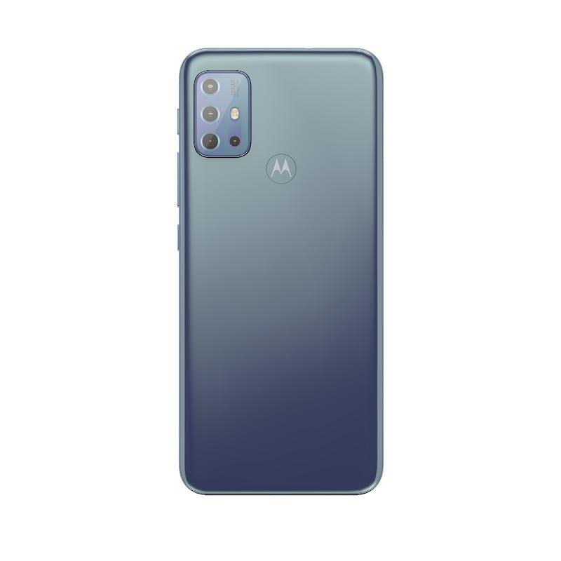Motorola Moto G20 64GB 1