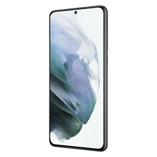 Samsung Galaxy S21 Plus 5G 128GB