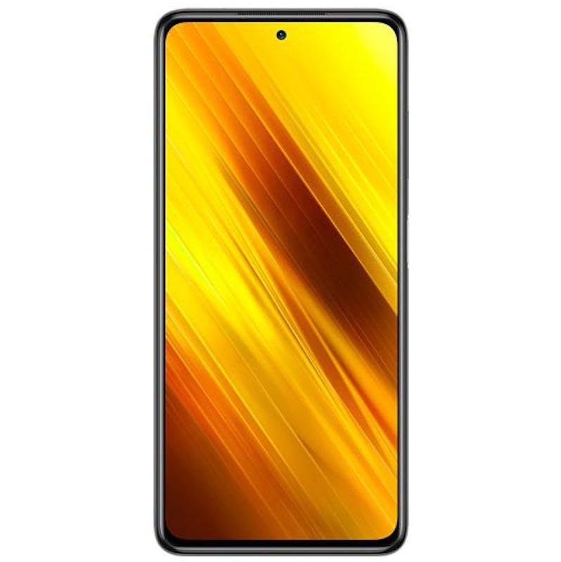 Xiaomi Poco X3 128GB 3