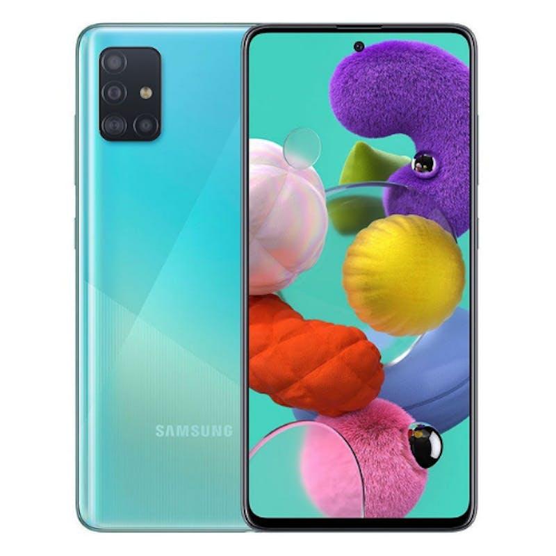 Samsung Galaxy A51 2