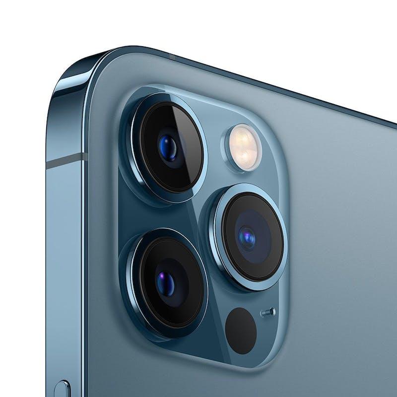 Apple iPhone 12 Pro Max 256GB 10