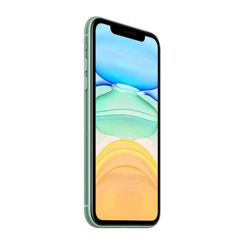 Apple iPhone 11 64GB 15