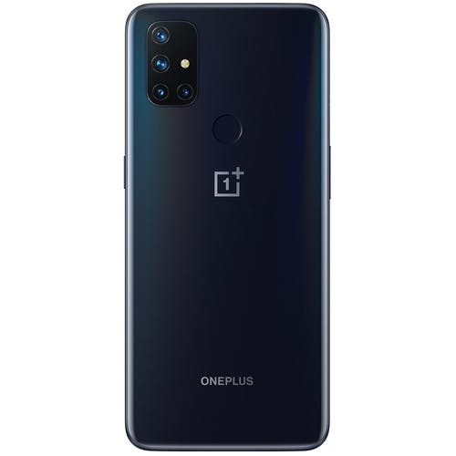 OnePlus Nord N10 128GB