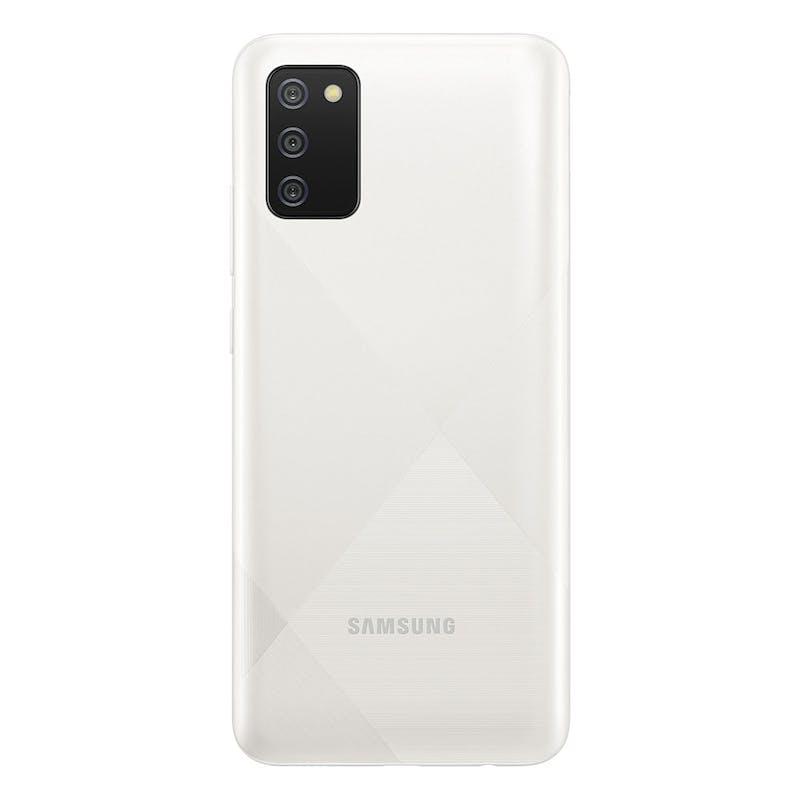 Samsung Galaxy A02s 32GB 10