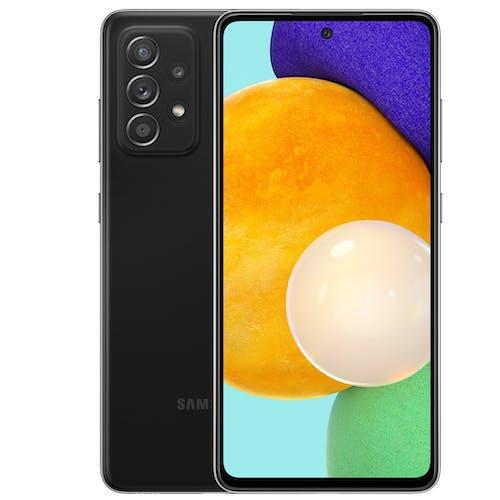 Samsung Galaxy A52 5G 128GB