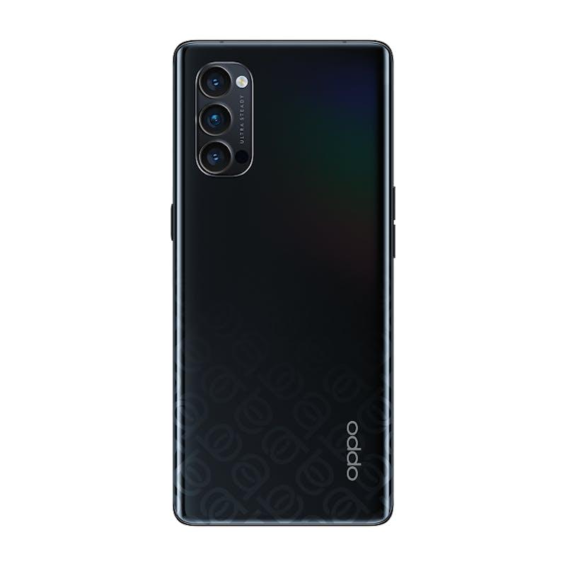 OPPO Reno4 Pro 8