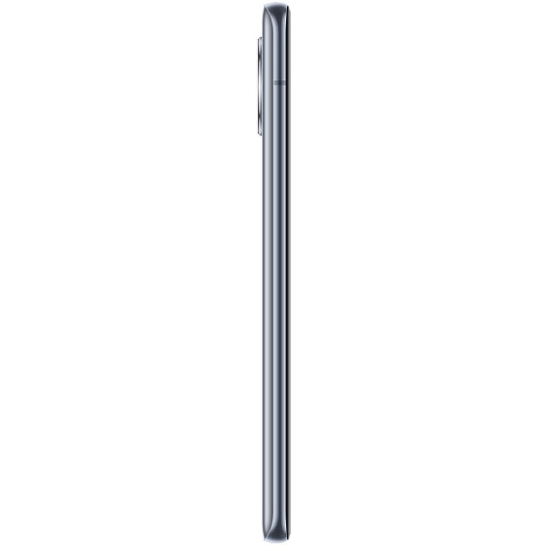Xiaomi Poco F2 Pro 128GB 6