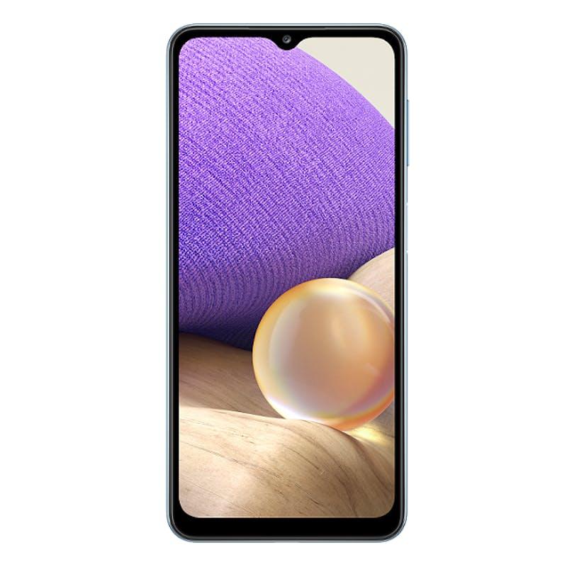 Samsung Galaxy A32 4G 9