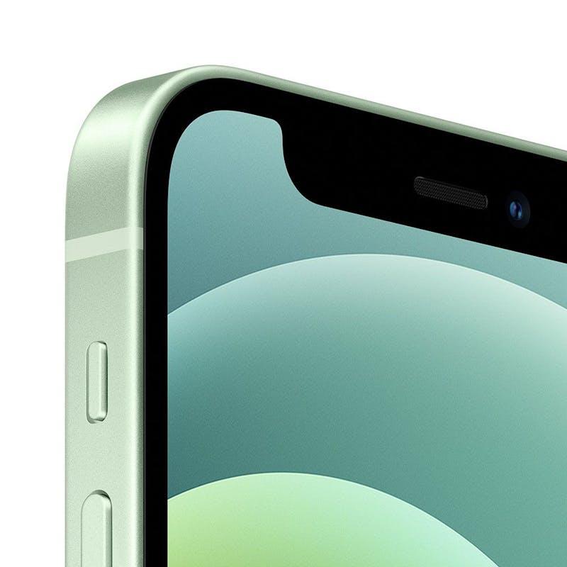 Apple iPhone 12 mini 64GB 16