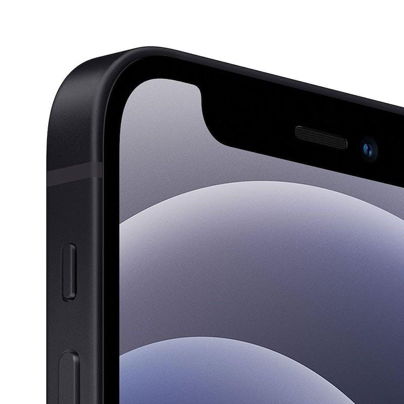 Apple iPhone 12 mini 64GB 8