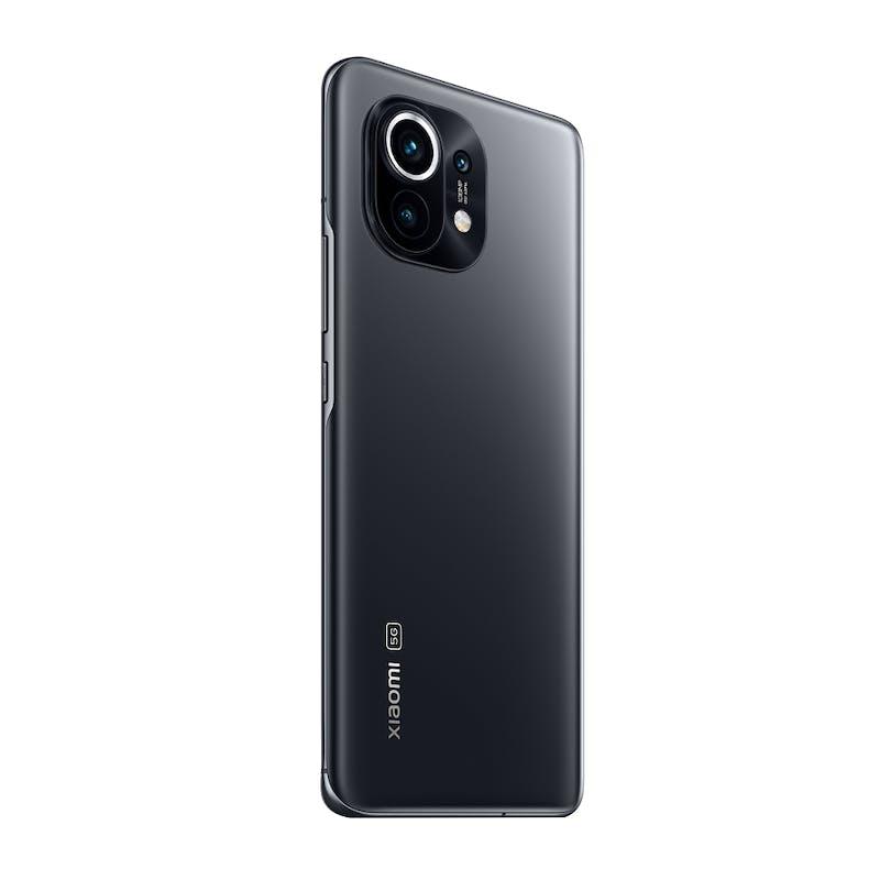 Xiaomi Mi 11 256GB 4