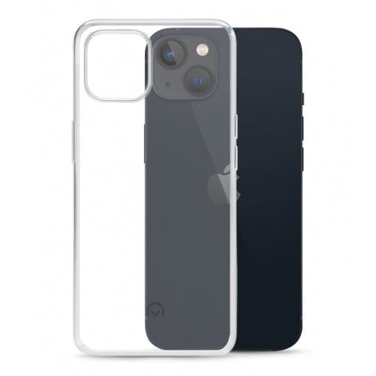 Mobilize iPhone 13 Gelly Case Clear
