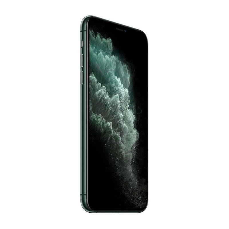 Apple iPhone 11 Pro Max 64GB 4
