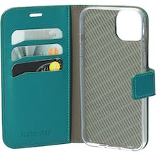 Mobiparts iPhone 13 Wallet Case