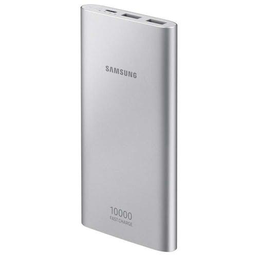Samsung Fast Charge Powerbank 10.000 mAh