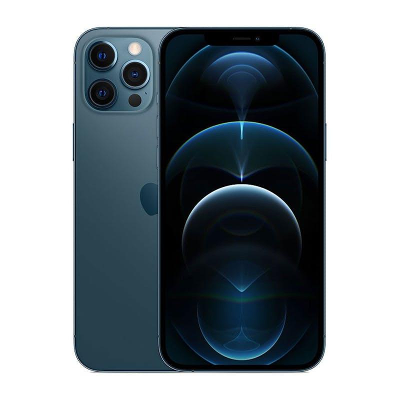 Apple iPhone 12 Pro Max 256GB 3