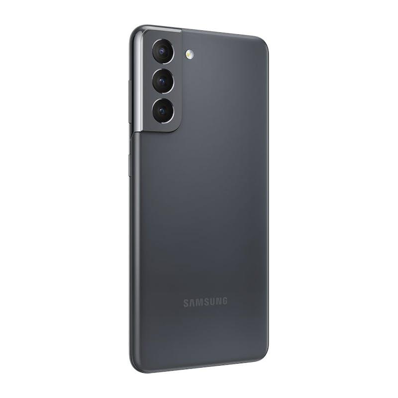 Samsung Galaxy S21 5G 128GB 7