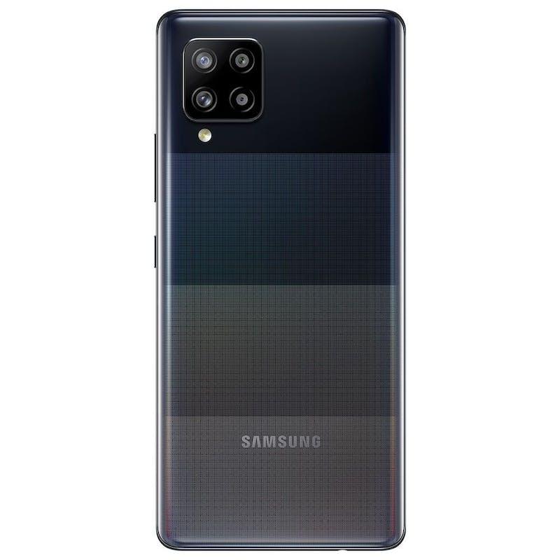 Samsung Galaxy A42 5G 7