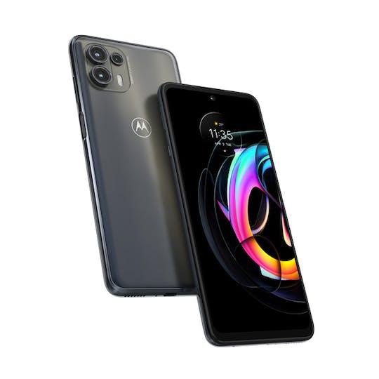 Motorola Edge 20 Lite 128GB